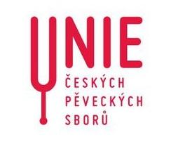logo unie čtverec